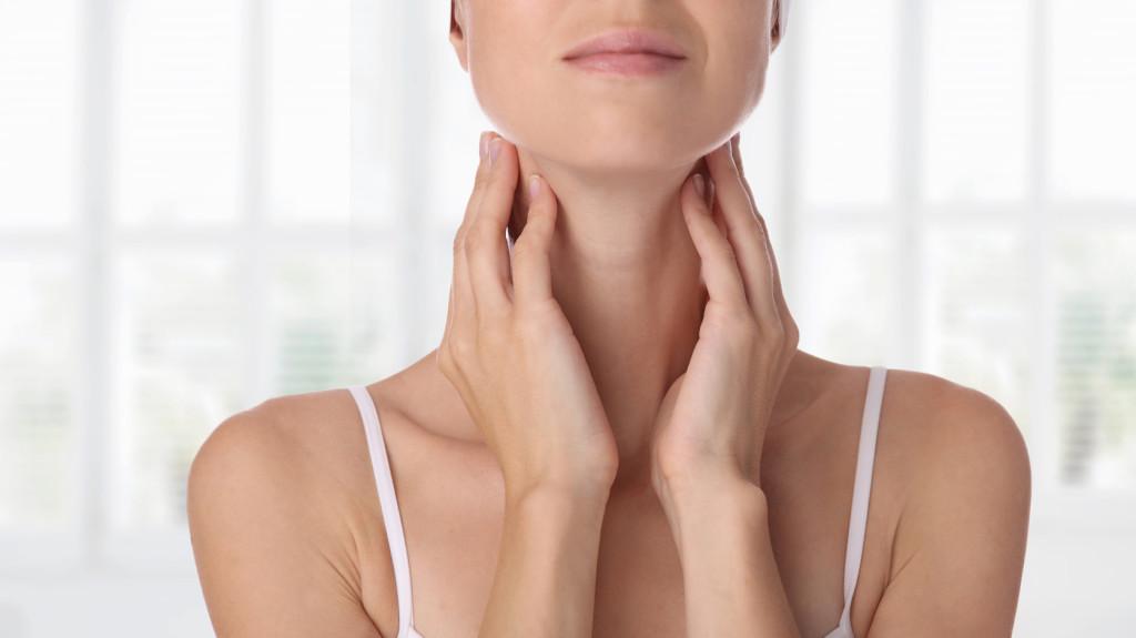 cauterization után szemölcsök a nyakán milyen férgek vannak a rózsaszín lazacban