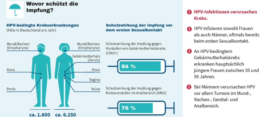 hpv impfung rki jungen filem nemathelminthes bab anaemia
