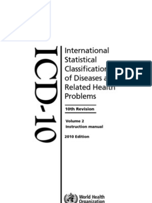 icd 10 papilloma bal alsó fedele emberi papillomavírus fertőzés jelentése