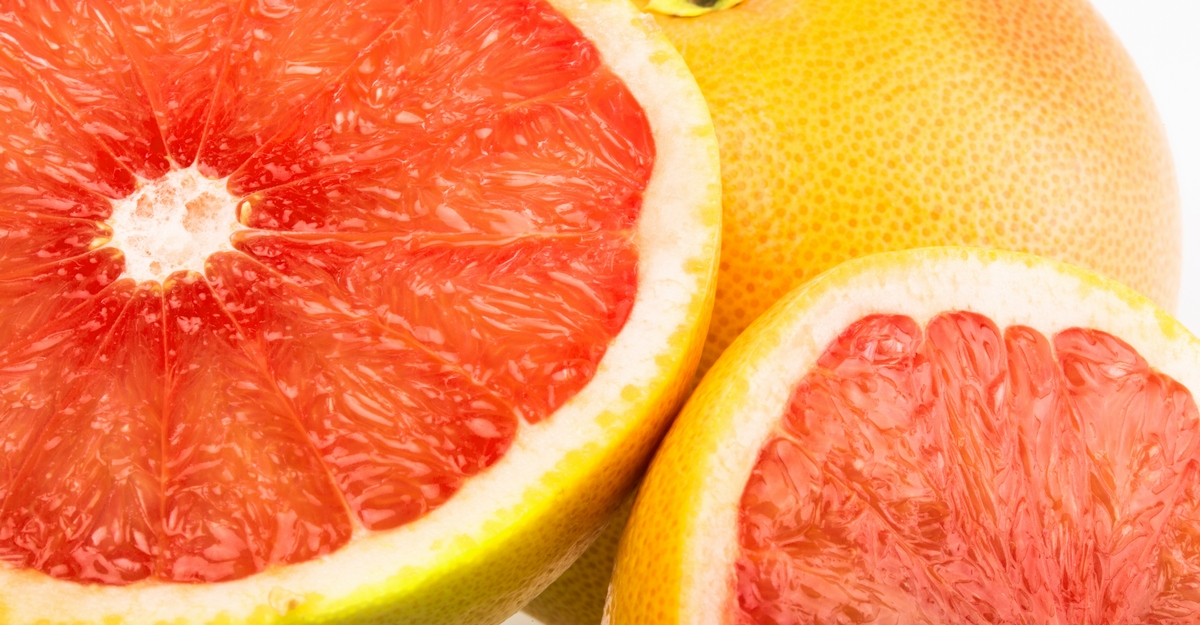 Így kell méregteleníteni almaecet diétával