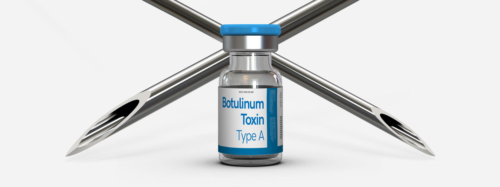 Botulinum toxin – Wikipédia