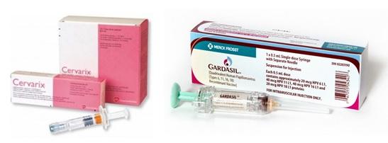 GARDASIL 9 szuszpenziós injekció előretöltött fecskendőben - Gyógyszerkereső - Hádombtetovendeghaz.hu