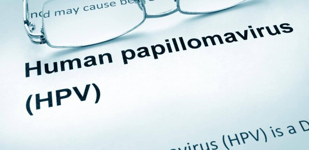 hogyan lehet eltávolítani a pinwormokat fokhagymával papilloma vírus menopauzában