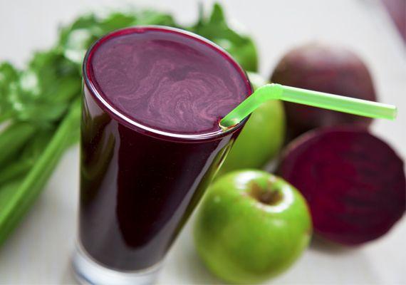 természetes méregtelenítő gyümölcslevek féreghajtó ne demek