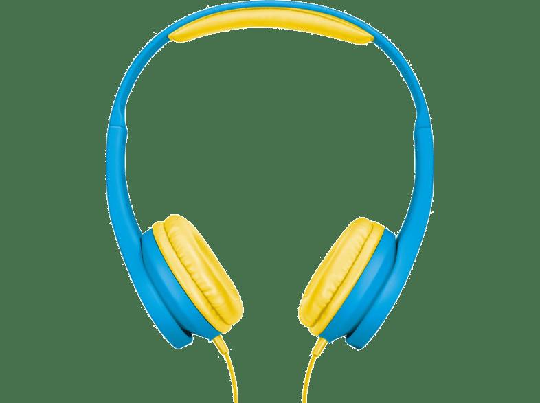 Legjobb gyerek fejhallgató - Vélemények -