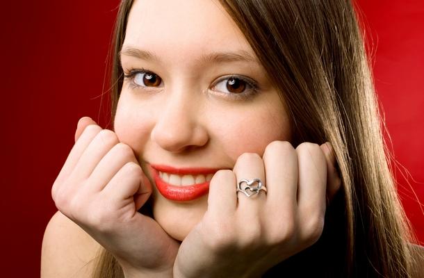 eltávolítása után a nemi szemölcsök viszketés hpv uvula kezelés