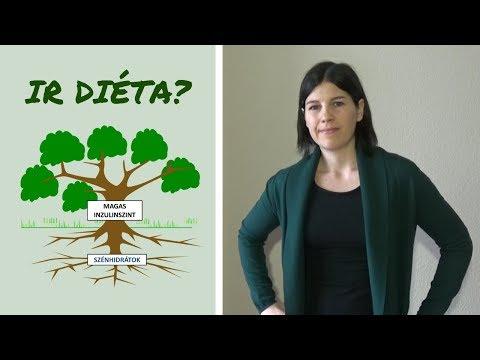 féreg diéta kezelése heringben vannak ezek a férgek?