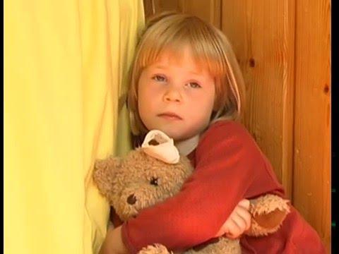 Féreggyógyszer 10 éves gyermek számára éves gyerek fejlődése | Családombtetovendeghaz.hu