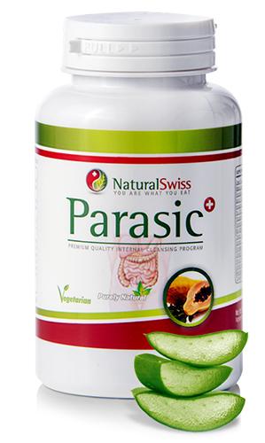 Népi gyógyszerek gyermekek számára a paraziták ellen, Bélférgek petei
