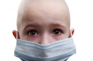 hogy a rák gyakoribb a gyermekeknél fekete férgek a baba ürülékében