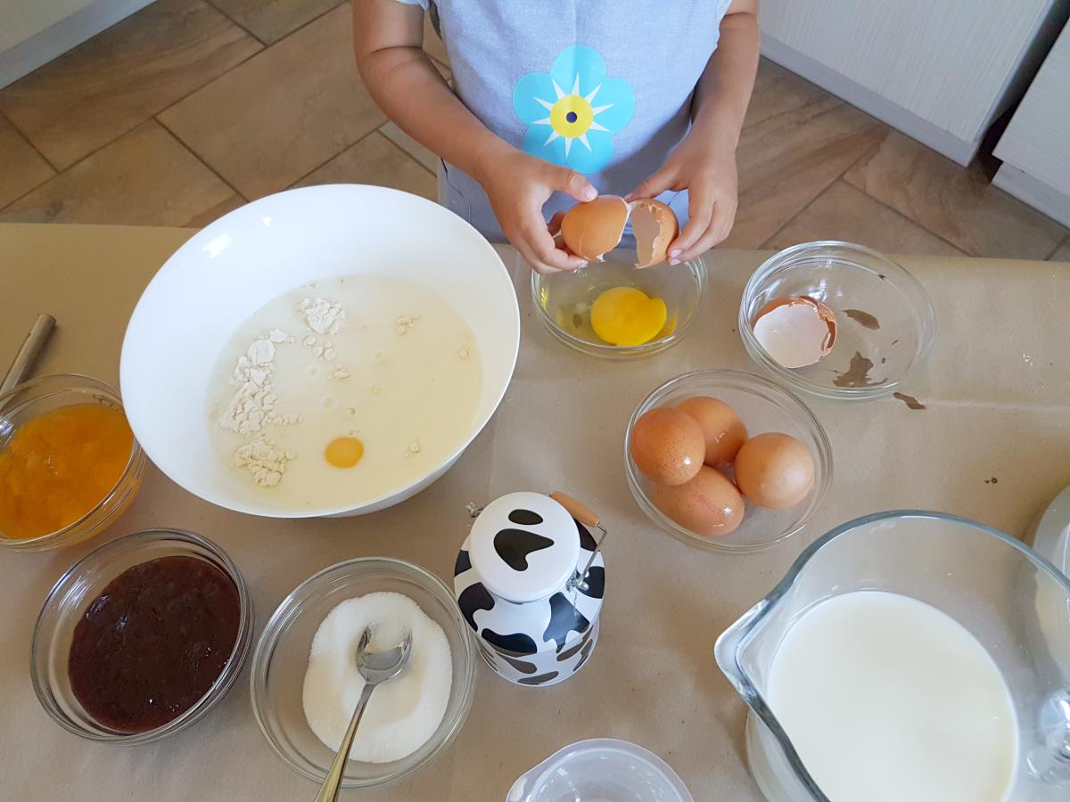 Hogyan kell főzni nyáron A nyári főzés alapszabályai – Aktualitás — Vegeta