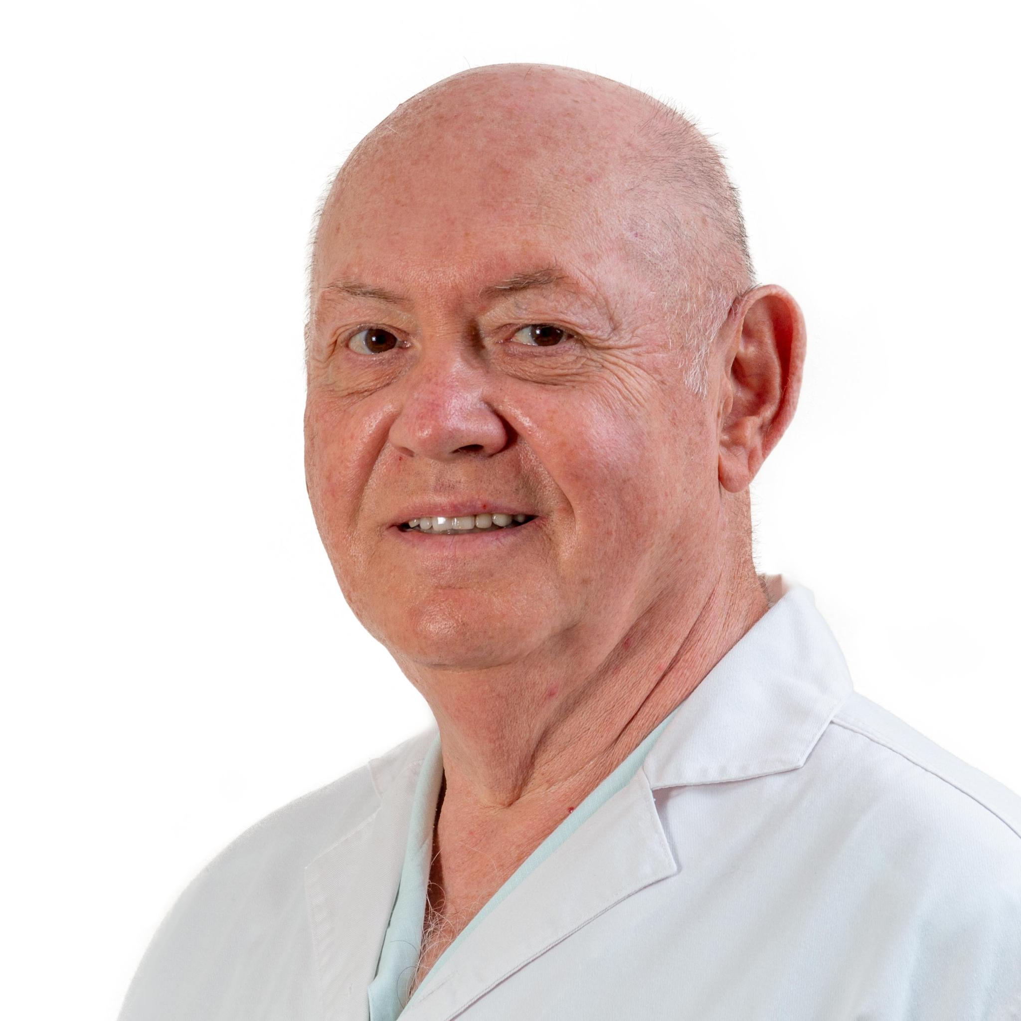 A leggyakoribb nemi szervi betegség - Urológus Győr