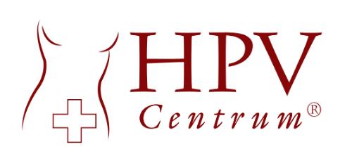 hpv kezelés orvos