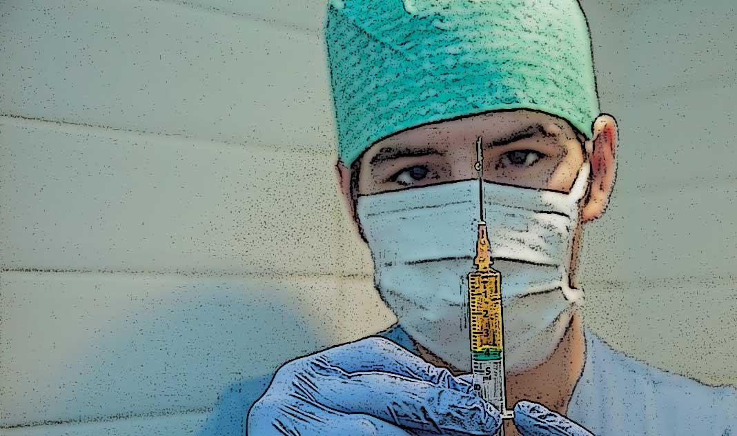 hpv rokotus tünet milyen gyógyszereket lehet szedni a férgektől