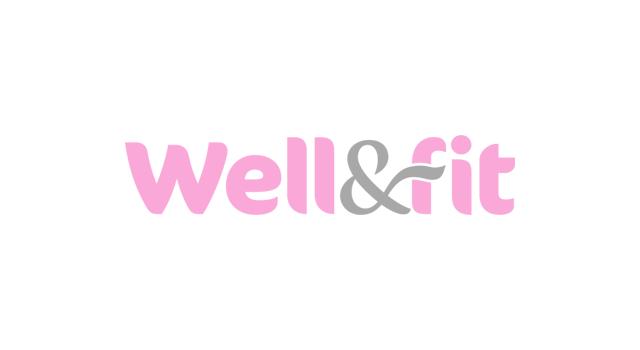 condyloma, amely a készítmény vastagbélrák diéta