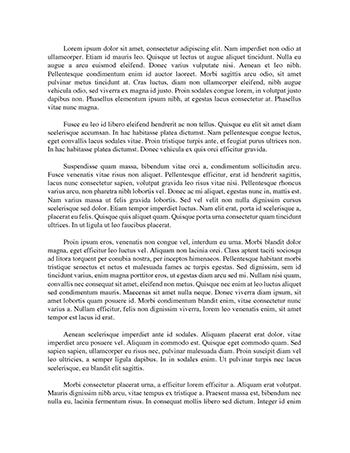 Új orális antikoagulánsok összehasonlító elemzése warfarinnal (meta-analízis) | PHARMINDEX Online