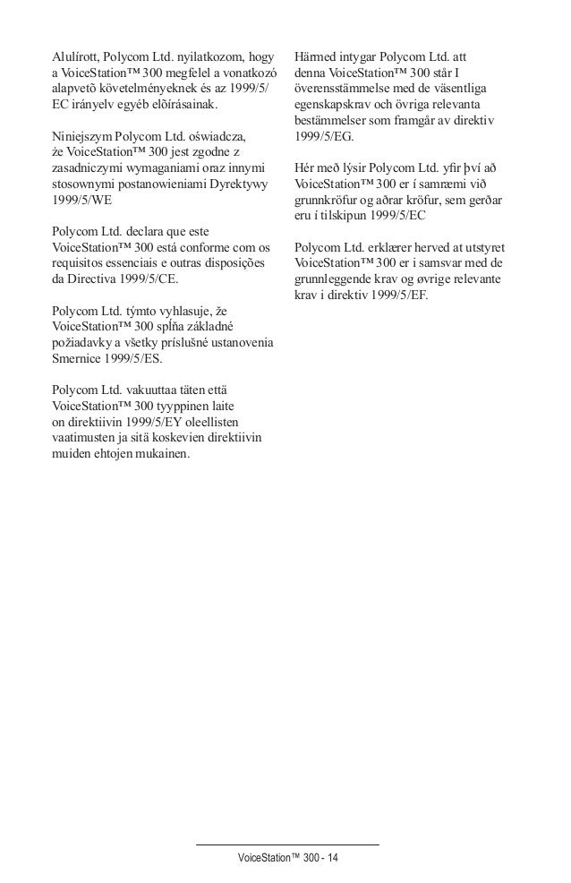petefészekrákra vonatkozó irányelvek hólyag papilloma okai