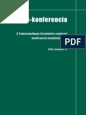 SZENTI TIBOR HOLLER LÁSZLÓ KÉT VILÁG KÖZÖTT - PDF Free Download
