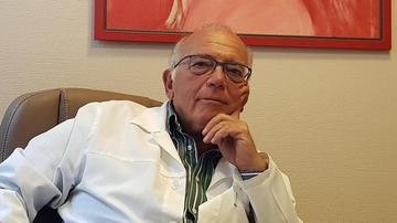 rákos papilloma féreghajtó gyógyszer tabletta