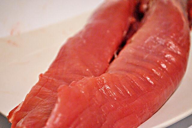 Sertés szűzpecsenye receptek | dombtetovendeghaz.hu