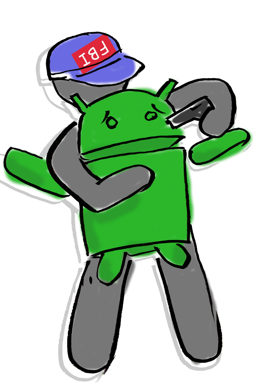 5 Legjobb (VALÓBAN INGYENES) Androidos vírusirtó 2020-ben