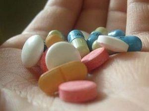 prosztatarák d-vitamin
