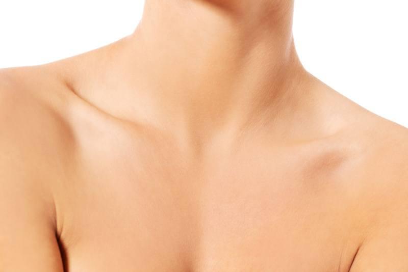 a papillómák természetes kezelése a nyakon