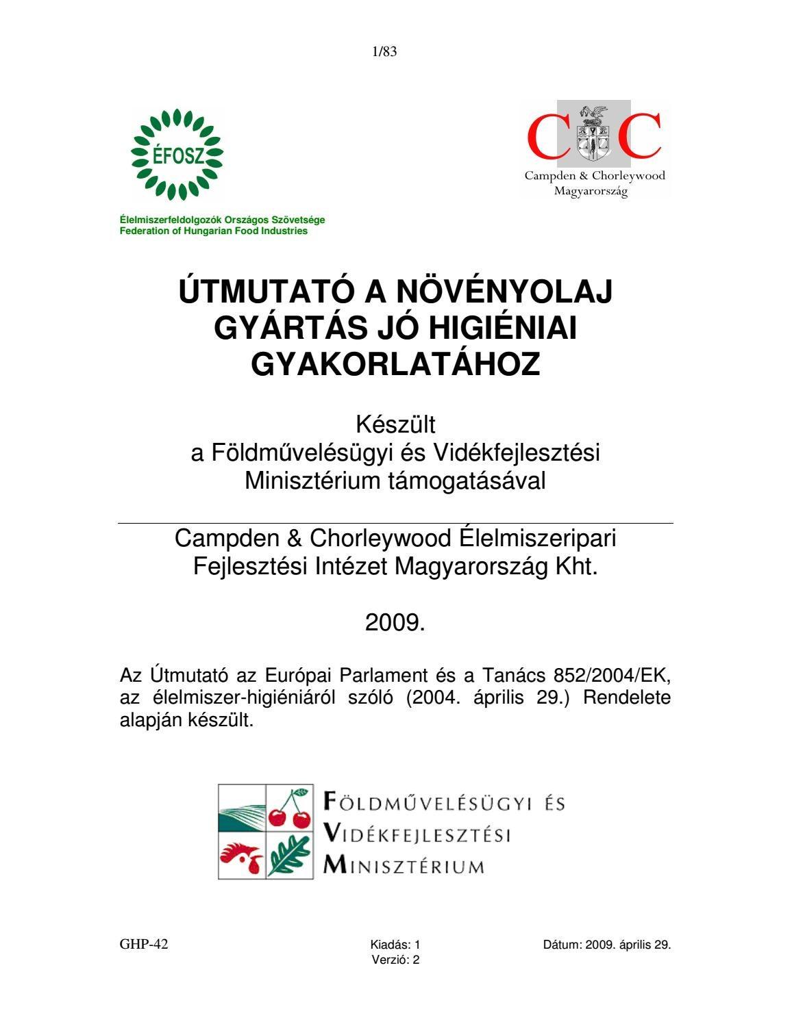 a helminthiasis szakaszai intézkedések a helmint fertőzések megelőzésére