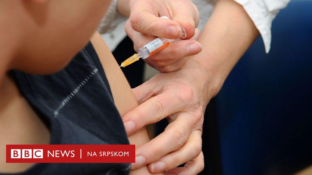 papilloma vírus vakcina naples