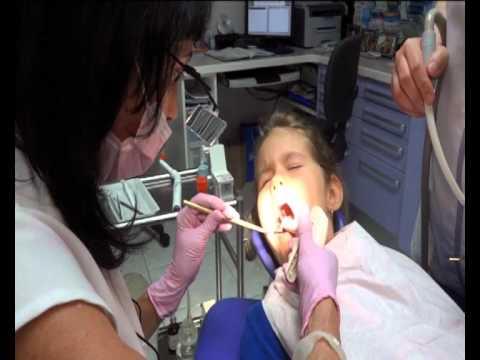 gyermekek férgek kezelésére