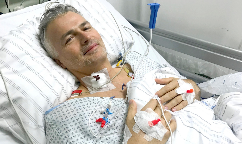 A halál jelei rákosoknál - HáziPatika