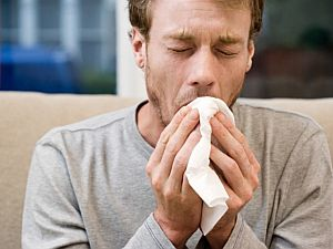 Gyomordaganatok, gyomorrák tünetei, kivizsgálása