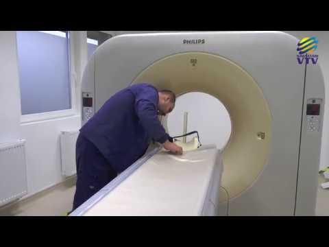 Diagnosztikai módszerek a helmintusok kezelése