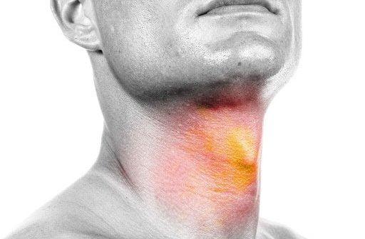 HPV: Szex, rák és vírus | Vitaldepo Webáruház