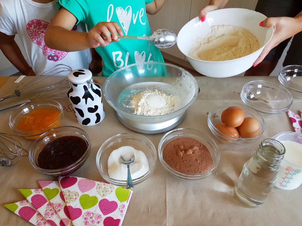 hogyan kell főzni a nyáron méregtelenítő és fogyókúra