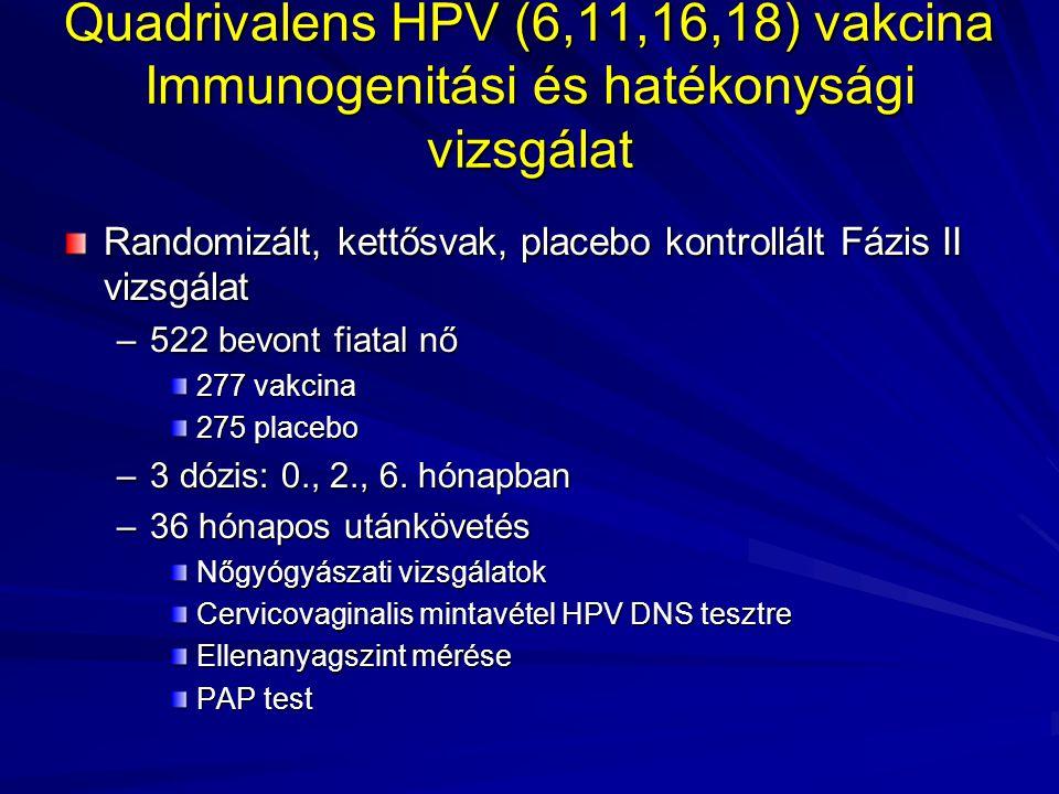 szarkóma rák norsk