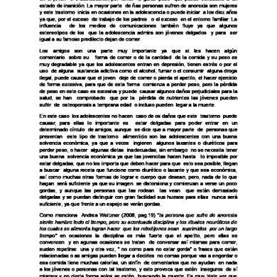 Szemölcsöt irt a vérehulló fecskefű   BorsOnline - Sztárhírek - Pletyka - Krimi - Politika - Sport