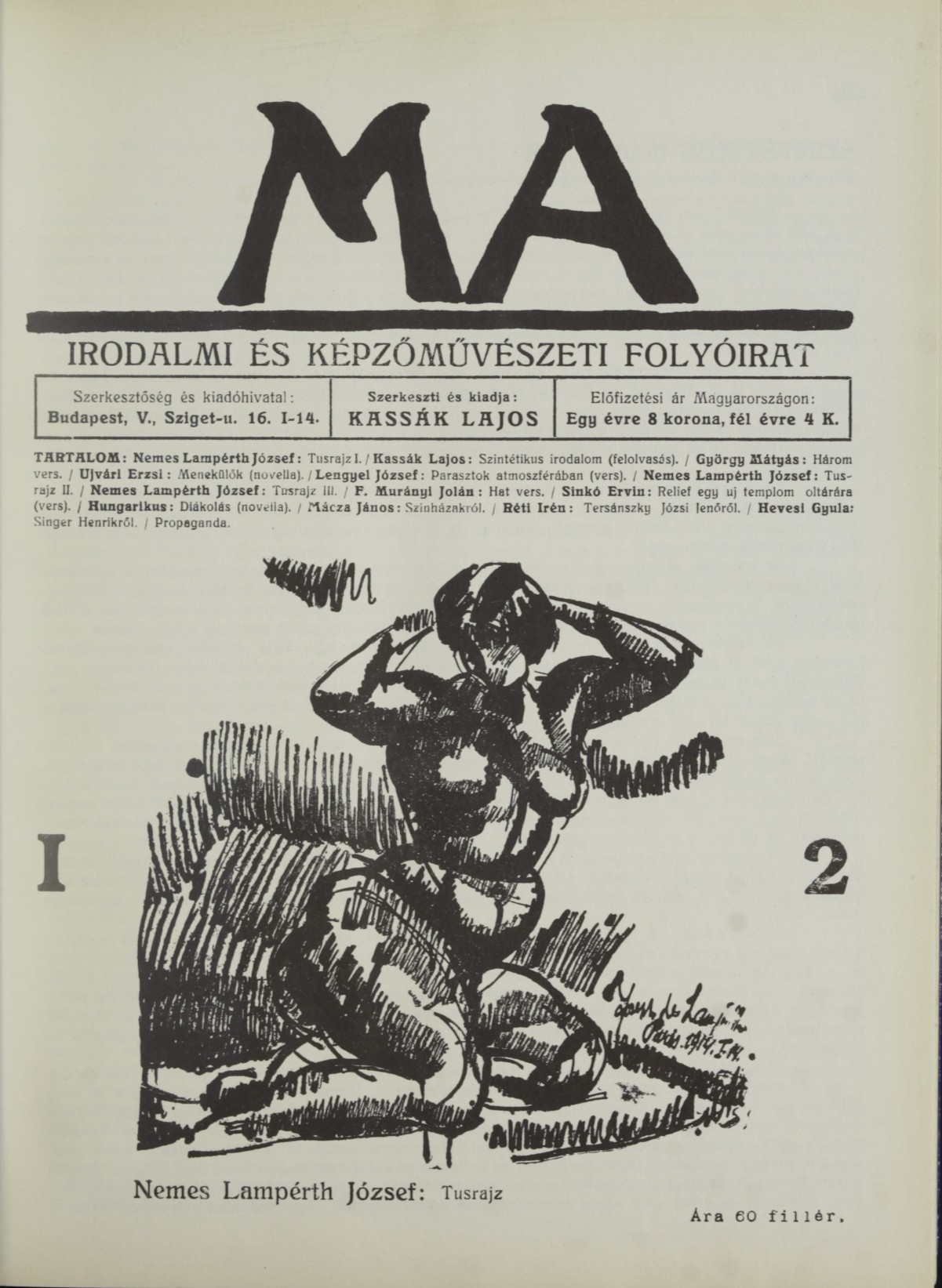 enterobius vermicularis folyóirat