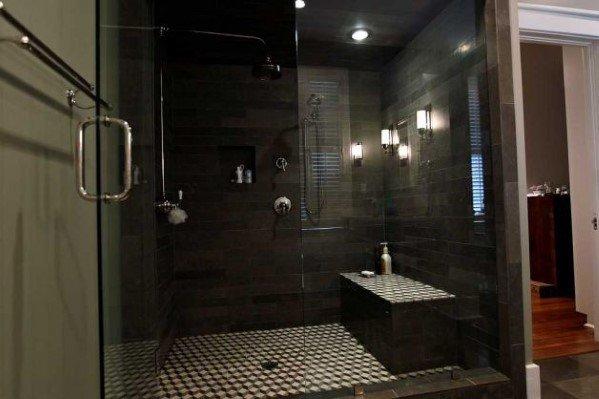 férfiak a fürdőszobában vastagbélrák in