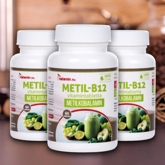 étel parazitákkal történő kezelés széles spektrumú féreghajtó gyógyszerek 1 tabletta