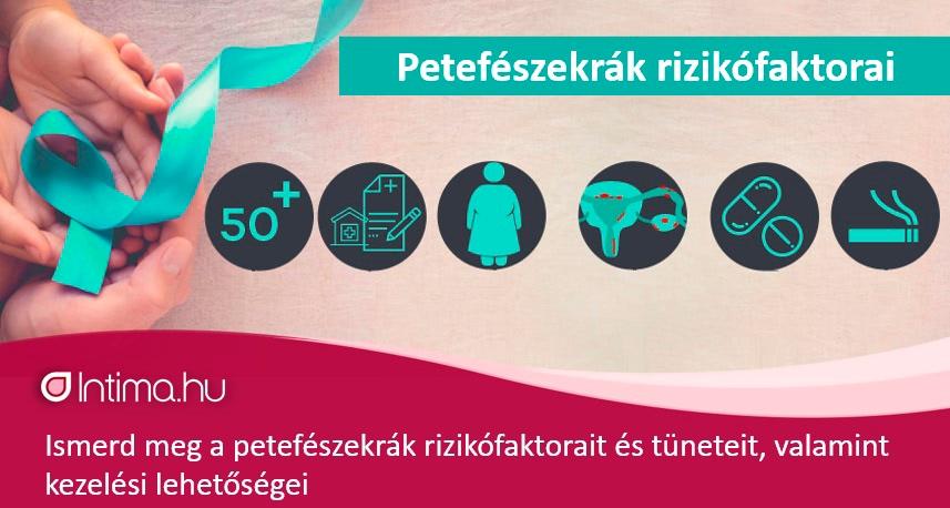 Sebészi kezelés | dombtetovendeghaz.hu