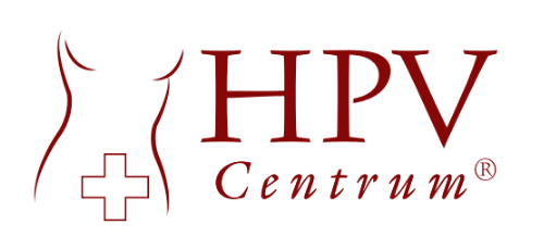 HPV-Centrum – HPV szűrés és gyógyítás