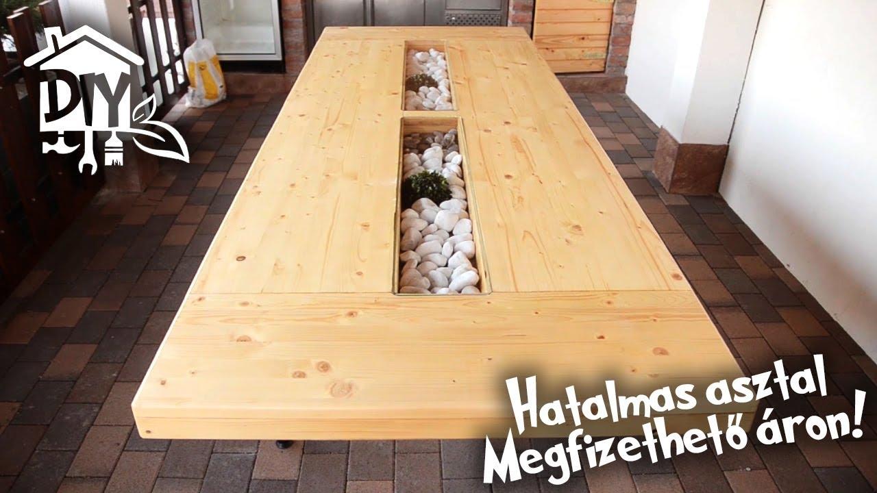 Kerek féreg asztal, Hasznos linkek: