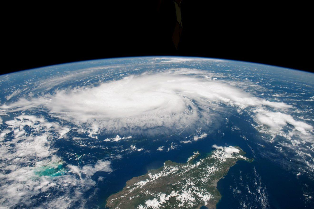 Egyre gyakoribbak, egyre pusztítóbbak a viharok