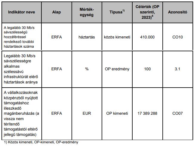 A Candida-fertőzések (candidiasis) fajtái